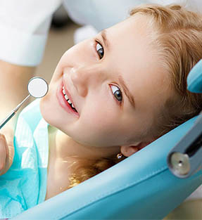 Children's and Pediatric Dental Services Hastings Minnesota