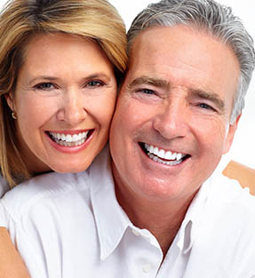 Restorative Dental Services Hastings Minnesota