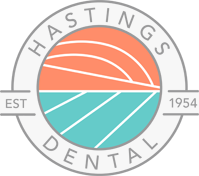 Hastings Family Dental Services in Hastings Minnesota